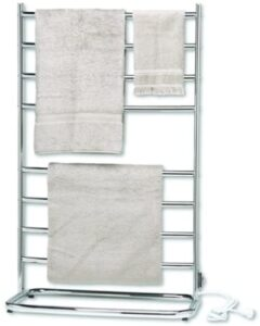 Warmrails FBA WHC Hyde Park Towel Warmer