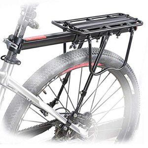 HOMEE Rear Bike Rack