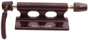 Hollywood Racks T970 Fork Block 1 Bicycle