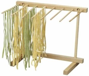 Eppicotispai Pasta Drying Rack