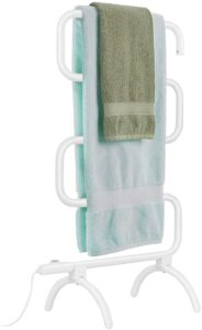 Tangkula Towel Warmer – 100 W