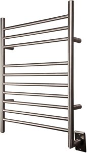 HEATGENE Hot Towel Warmer