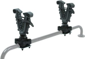 ATV TEK VFG1 V-Grip ATV Gun Rack