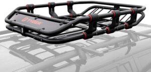Tyger Auto Jeep Roof Rack