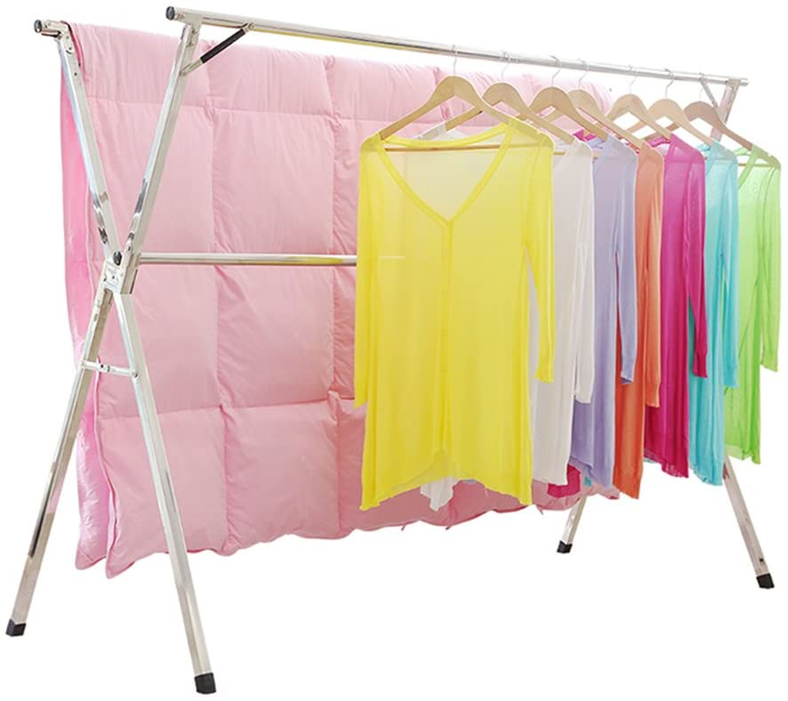 Sharewin Clothes Drying Rack
