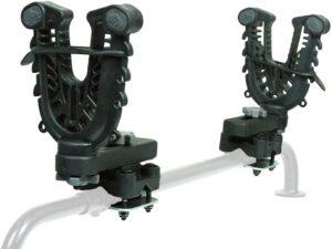 ATV TEK FFG1 ATV Gun Rack
