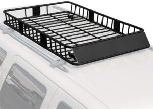 Stark USA Jeep Roof Rack
