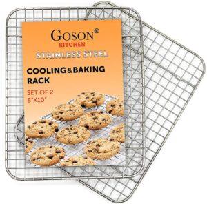Goson Kitchen Cooling Racks