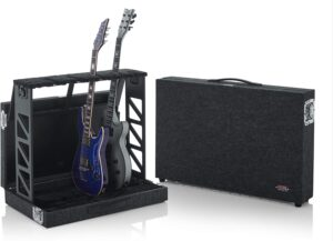 Gator Cases Rack Style Guitar Stand