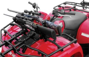 Great Day 557 ATV Gun Rack