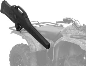 Black Boar ATV Gun Rack