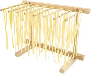 Southern Homewares Pasta Drying Racks