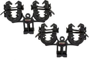 Kolpin Rhino 21505 ATV Gun Rack