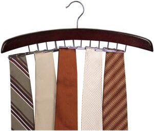 Richards Homewares Tie Rack