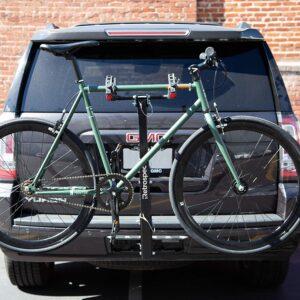 Retrospec Lenox Car Hitch Mount