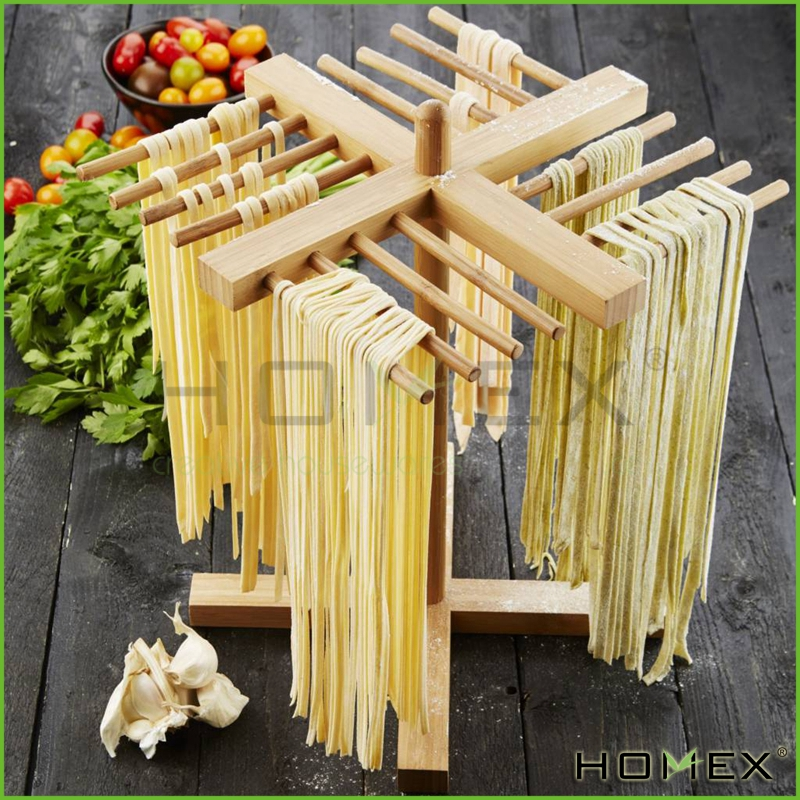 Top 10 Best Pasta Drying Racks – Reviews and Buying Guide