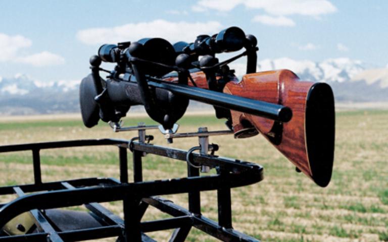 Top 10 Best ATV Gun Rack 2020 – Expert Review & Guide