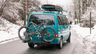 Bike Rack VS Roof Racks: Which Is Better?
